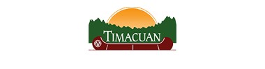 Timacuan Golf and Country Club - Daily Deals